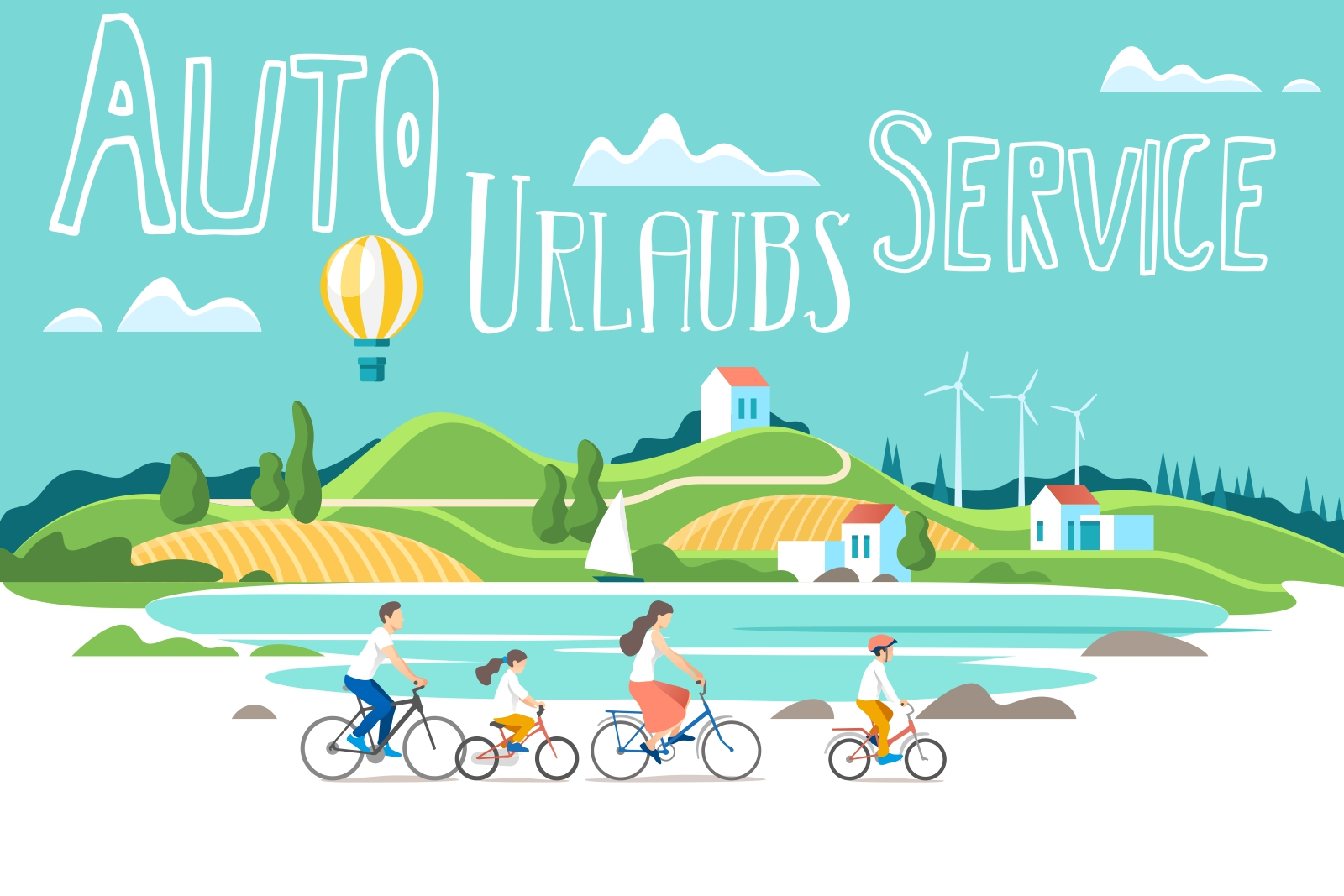 Auto-Partner-Büsum_Auto-Urlaubs-Service